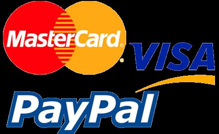 7-2-payment-method-transparent
